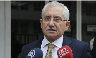 YSK İstanbul Seçim Kararı Belli Oldu Mu? Son Dakika YSK Haberleri...