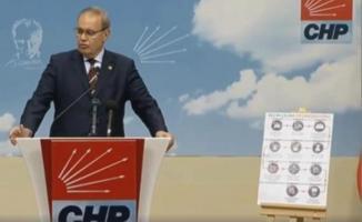 YSK, Türk demokrasisinin geleceğini belirleyecektir! Öztrak'tan flaş açıklamalar