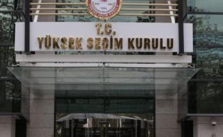 Yüksek Seçim Kurulu (YSK) KHK'lılara Yönelik Yapılan İkinci İtirazı Reddetti