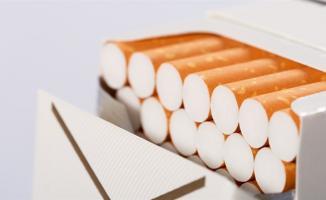 Zam Sonrası Sigara Fiyat Listesi! Güncel Sigara Zammı Fiyat Listesi! Sigara Fiyatları Ne Kadar? En Ucuz ve En Pahalı Sigara Hangisi?