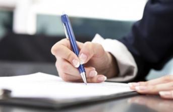 149 Sözleşmeli Kamu Personeli Alınacak! DPB Sözleşmeli Personel Alım İlanları