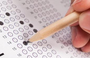 2019 ATA AÖF Bütünleme Sınavları Ne Zaman Yapılacak? ATA AÖF Bütünleme Sınavı (BÜT) Tarihleri