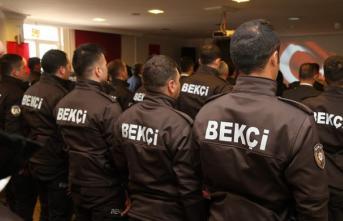 2019 İŞKUR Bekçi Alımı: İstanbul, Ankara, İzmir, İŞKUR Bekçi Alımı Başvuru Ekranı ve şartlar