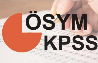 2019 KPSS geç başvuru ekranı açıldı! KPSS geç başvurusu nasıl yapılır? Geç başvuru ücreti ne kadar?