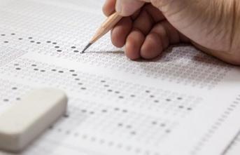 2019 Liselere Giriş Sınavı (LGS) sınavı belgeleri yayınlandı! Milli Eğitim Bakanlığı'ndan flaş açıklama...