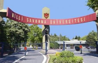2019 Milli Savunma Üniversitesi Tercih Sonuçları Ne Zaman Açıklanacak? MSÜ Tercih Sonuçları Açıklandı Mı?