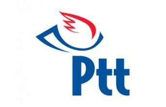 2019 PTT KPSS Şartsız Personel Alımı Başvuru Şartı! PTT Sınavız Memur Personel Alımı Başvuru Ekranı Açıldı Mı? PTT Memur Personel Alımı Son Durum