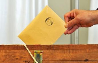 23 Haziran İstanbul Seçiminde İmamlar Sandık Başkanı Olacak!