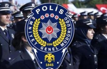 25. dönem POMEM başvuruları ne zaman başlayacak? Polis alımında yaş ve KPSS şartları son durum
