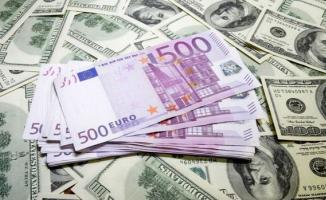 2 Mayıs Dolar ve Euro Fiyatlarında Son Durum! Dolar Neden Yükseliyor? Dolar Fiyatlarında Son Dakika