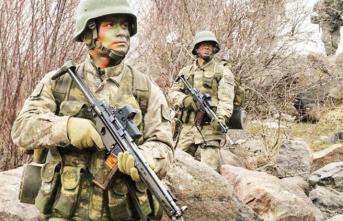 6 ayı dolduran askerler terhis olacaklar mı? 2019 Bedelli askerlik ücreti ne kadar oldu?