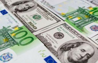 7 Mayıs Dolar ve Euro Ne Kadar? 1 Dolar Ne Kadar? Dolar Neden Yükseliyor?