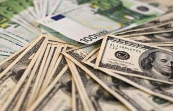 8 Mayıs Dolar ve Euro Fiyatları! Dolar Yeni Rekor Kırdı! Dolar Neden Yükseliyor?