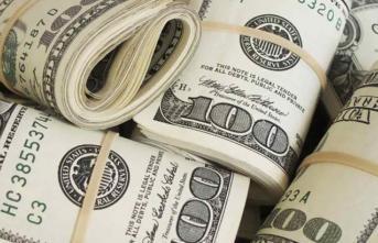 ABD Açıklama Yaptı! Dolar ve Euro Fiyatları Fırladı! Dolar Neden Yükseliyor?