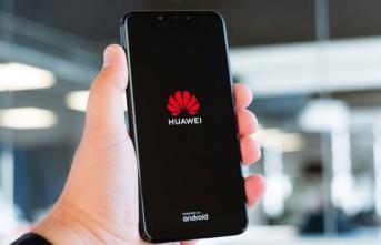ABD'den son dakika Huawei kararı! Geri adım atıldı...