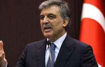 Abdullah Gül'ün Hatırlattığı 367 Kararı Nedir?