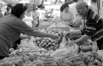 Açlık ve yoksulluk sınırı rakamları açıklandı: Açlık sınırı mevcut asgari ücreti geçti