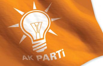AK Parti'den Son Dakika... İstanbul Seçimi Hakkında Flaş Açıklama!
