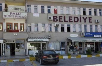 AKP'li Belediye Başkanı Efrayim Ünalan'ın mazbatası iptal edildi!