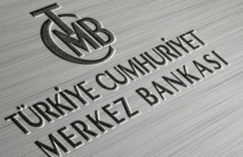 Alaattin Akkaş: TCMB'nin döviz rezervleri eksiye mi düştü?