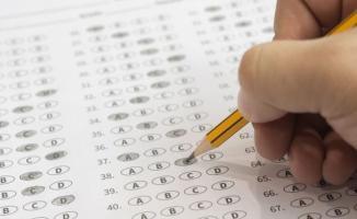 ALES Ne Zaman Yapılacak? ALES 2019 Sınavı Giriş Belgesi Nasıl Alınır? ÖSYM AİS ALES Sınav Belgesi Sorgulama Ekranı