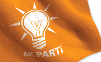 Ankara Pursaklar Belediye Başkanı Ayhan Yılmaz'ın İstifa Etti! İstifa Nedeni Açıkladı!