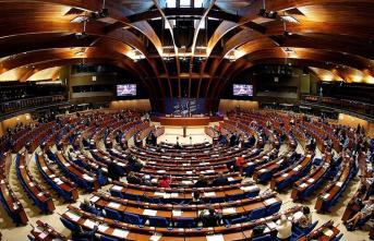 Avrupa Konseyi İstanbul'da Tekrarlanacak Seçimi İzlemek İçin Heyet Gönderecek!