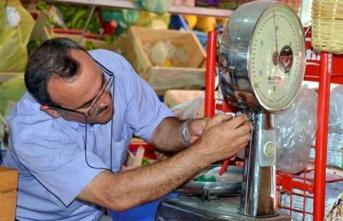 Bakan Varank'tan esnafa ölçü aleti uyarısı! 28 Mayıs son tarih...