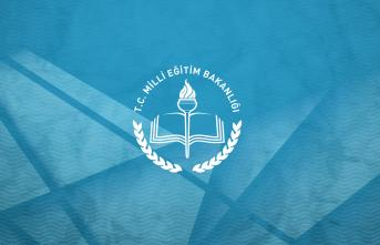 Çankırı'da Öğrencilere Şiddet Uygulayan Müdür MEB Tarafından Görevden Alındı