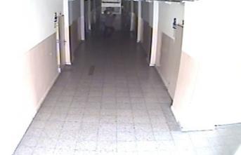 Çankırı'da Öğretmene Şiddet! Öğrenci Velisi Dersten Çağırdığı Öğretmeni Darp Etti