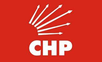 CHP'den Son Dakika Ekrem İmamoğlu ve İstanbul Seçimi Hakkında Açıklama!