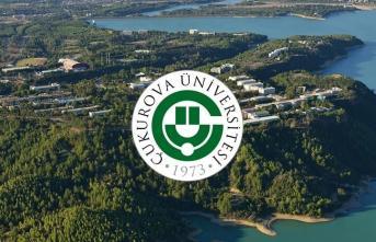 Çukurova Üniversitesi akademik personel alımı başvuru ilanı! 7 Öğretim üyesi alımı yapılacaktır