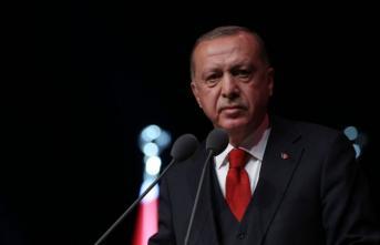 Cumhurbaşkanı Erdoğan'dan Flaş Açıklama: Muhtarlık Seçimlerinin Ayrı Yapılmasında Yarar Var