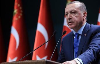 Cumhurbaşkanı Erdoğan'dan Sağlık Bakanlığına 29 Bin 600 Kamu Personeli Alımı Müjdesi!