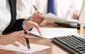 Devlet Personel Başkanlığı (DPB) Kadrolu İşçi Alım İlanları! 2019 DPB İş İlanları