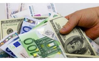 Dolar Kuru Son Durum Ne? 1 Mayıs 2019 Dolar Kuru ve Piyasalardaki Son Gelişmeler...