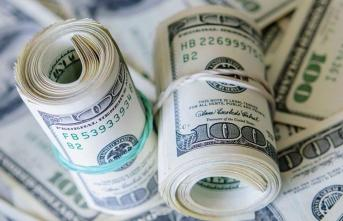 Dolar 6 TL'yi geçti! Ekonomi Piyasalarında Son durum!