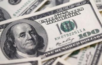 Dolar Yüksek Seyrini Koruyor! Dolar Neden Yükseliyor? 9 Mayıs Güncel Dolar ve Euro Fiyatlarında Son Durum