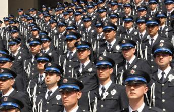EGM Polis Akademisi Başkanlığı PMYO Duyurusu Yayımladı!
