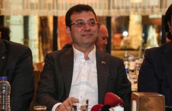 Ekrem İmamoğlu'ndan YSK ve AK Parti Hakkında Yeni Açıklama!