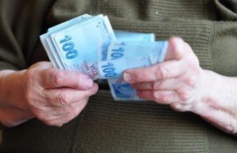 Emekli bayram ikramiyesi ödeme tarihi belli oldu! Emekli Ramazan Bayramı ikramiye ödemeleri ne zaman?