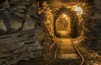 Enerji Bakanlığınca 500 maden sahası ihale edilecek