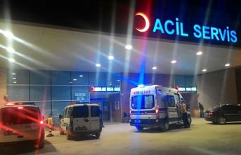 Eski AK Parti İzmir İl Başkan Yardımcısı Ahmet Kurtuluş'a Silahlı Saldırı Düzenlendi!