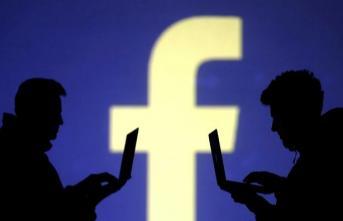 Facebook Personel Bulmakta Zorlanıyor! İş Arayanlar Dikkat
