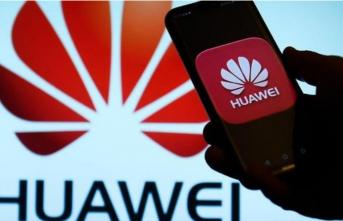 Google'dan Huawei hakkında flaş karar! Artık Android yazılımı güncellenmeyecek