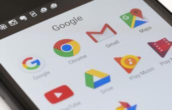 Google Uyarıda Bulundu! Bu Uygulamaları Telefonunuzdan Kaldırın