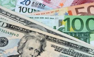 Gün Kapanışında Dolar ve Euro Fiyatları Ne Kadar? 1 Mayıs 2019 1 Dolar Kaç TL? Dolar Neden Yükseliyor?