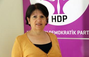 """HDP'den İstanbul seçim açıklaması: """"Kürtler her daim demokrasiden yanadır"""""""