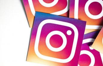 Instagram Direct Uygulamasını Kapatacak! Direct Uygulaması Neden Kapatılıyor?