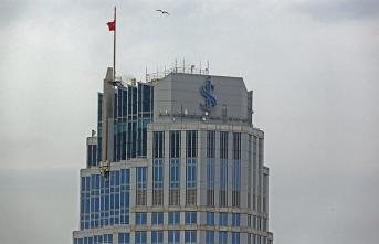 İş Bankası Yeni Personel Alım İlanı Yayımladı! İş Bankası Personel Alacak